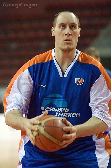 баскетбол мужчины чемпионат европы турнирная таблица