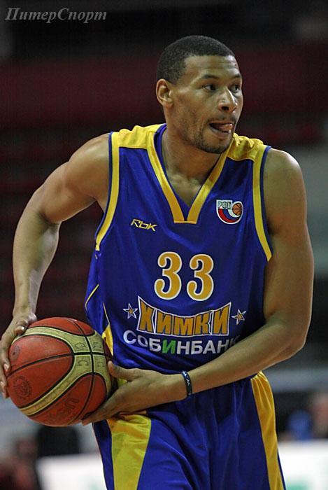 Баскетбол мужчины чемпионат россии