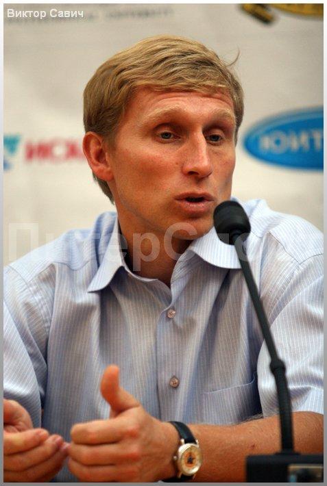 Чемпионат россии политех дина м