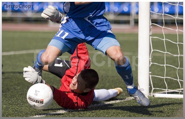 чемпионат финляндии по футболу