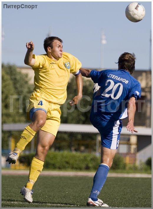 «Смотреть Футбол Онлайн Прямая Трансляция На Русском» / 2006